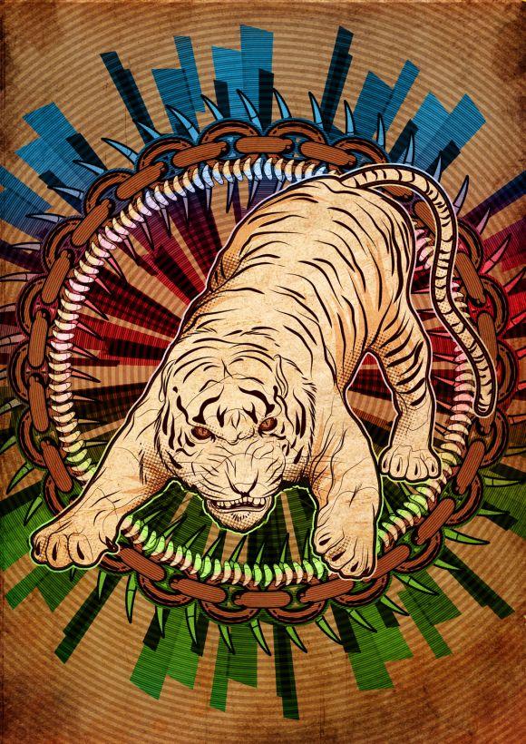 original 164621 8LyhPVdT1CPtn7FuPXMipzGYu 02 Tiger Tribal