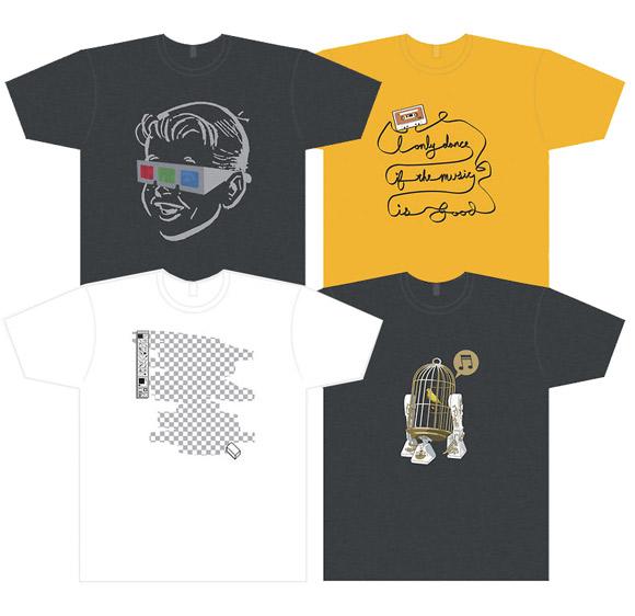 reeceward tshrts T shirt monkey