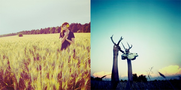 rockienolan 3 01 Rockie Nolan, 18 Year Old Photographer
