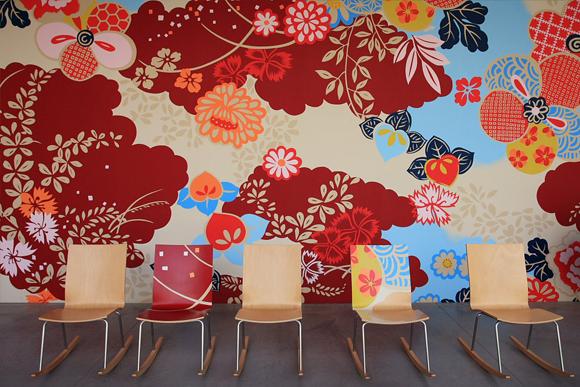sdsadasf 21st Century Museum of Contemporary Art Kanazawa