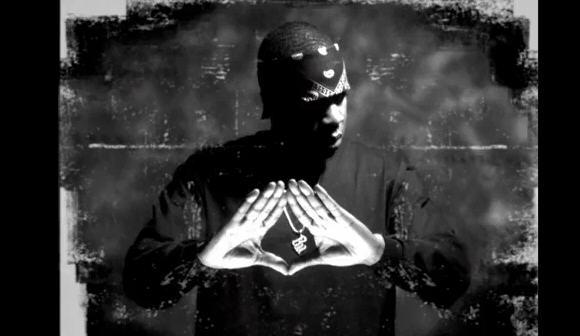 sody Jay Z Rhapsody Ad
