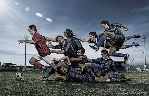 sport21 trust Sport Wallpaper Collection