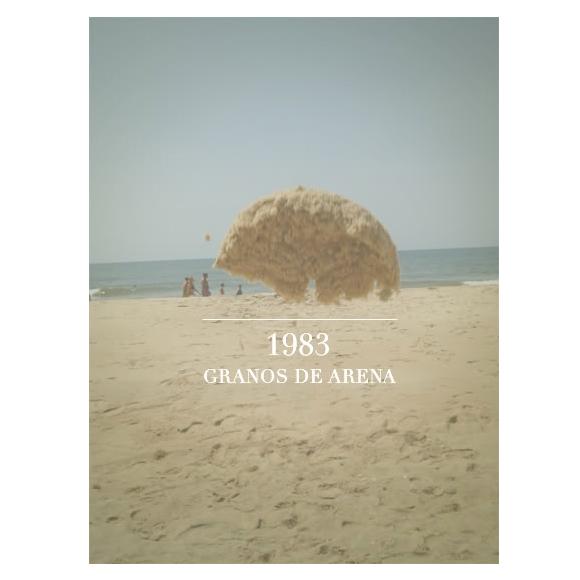 srger 01 1983 granos de arena