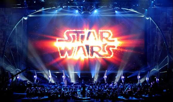 starwarsinconcert Star Wars In Concert