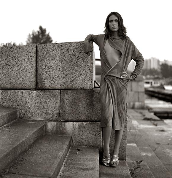 su3 Photographer Sergey Usovik