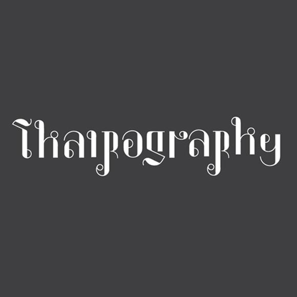 thaipography Thaipography