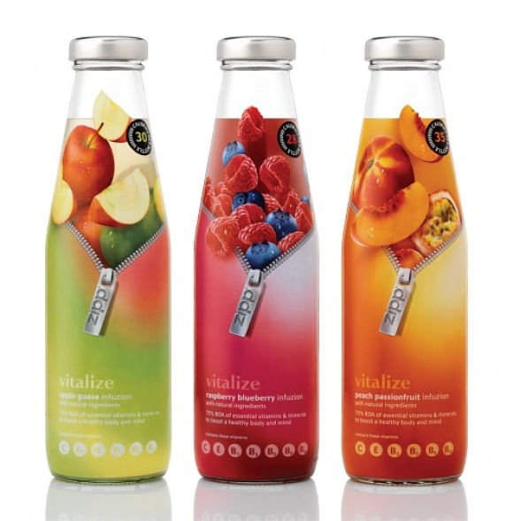 vitalizesmall 1500x507 opt 179 Totally Clever and Creative Package Designs