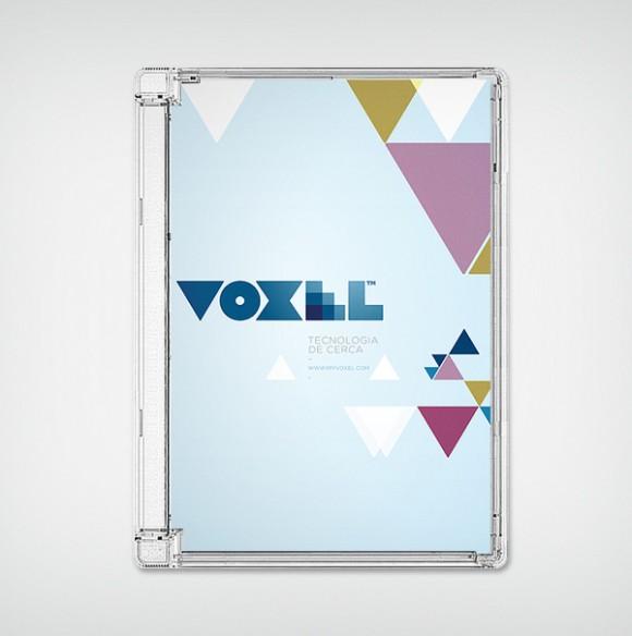 voxel4580x584 Voxel