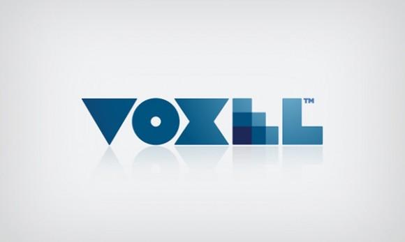 voxel580x347 Voxel