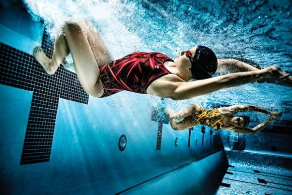 1 jobhall Creative Sport Photography by Job Hall
