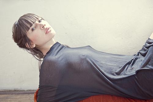 4341052616 5e7957bb1f Fashion Photographer Camo Delgado Aguilera