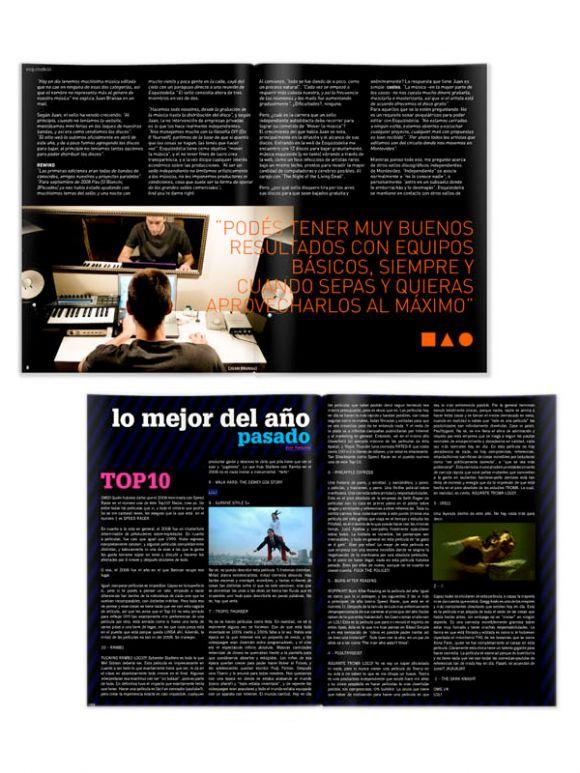 832161261525245 AKA Magazine