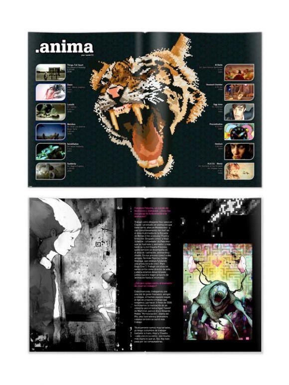 832161261525455 AKA Magazine