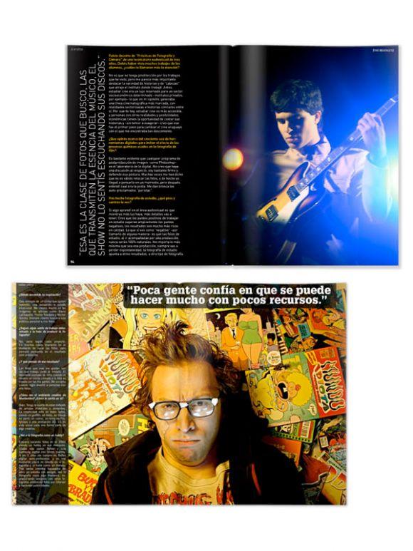832161261525494 AKA Magazine