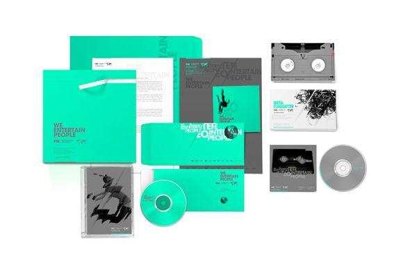 DHNN id2 DHNN (Design Has No Name) Studio
