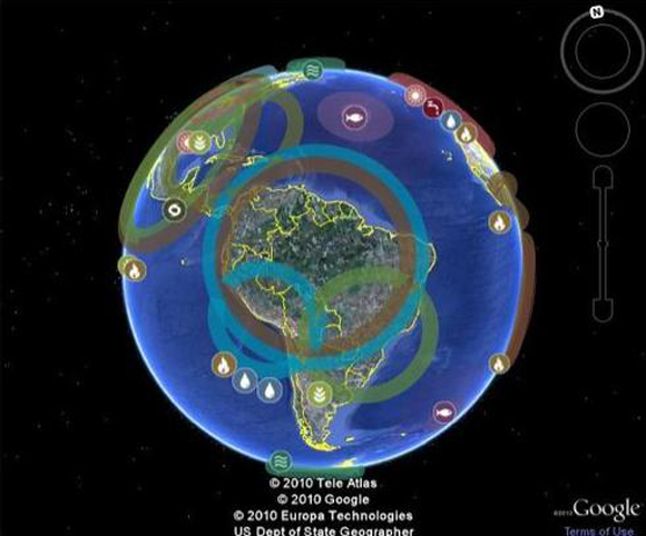 google 1997. Google This – 13 Years of