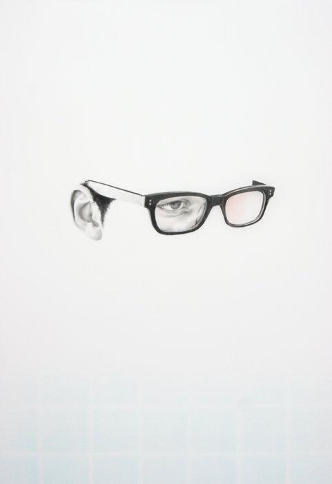 LangdonGraves Creative Drawings by Langdon Graves