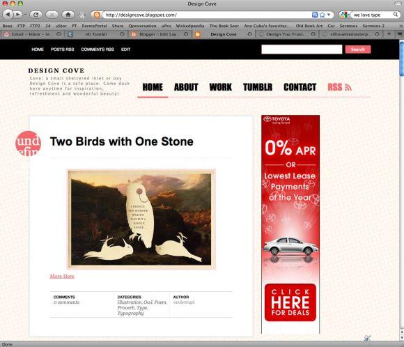 Picture1 Design Cove