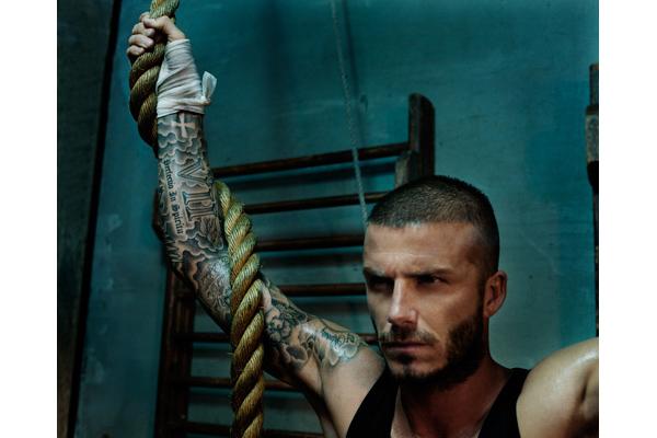 anthonymandler1b The Photography of Anthony Mandler