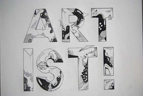 artist trust Into1.be 2010 updates