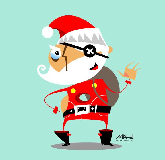 facebook icon vector free. free icon vector : Hole Santa