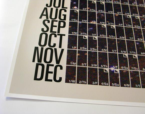 calendar3dyt space: 2010 calendar