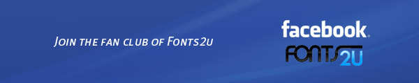 fbf 05 Thursday free historical fonts