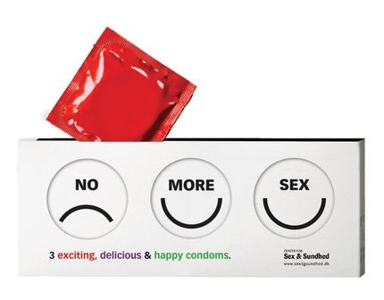 Miglior funnycondomdesignpreservatif15 Condom packaging design
