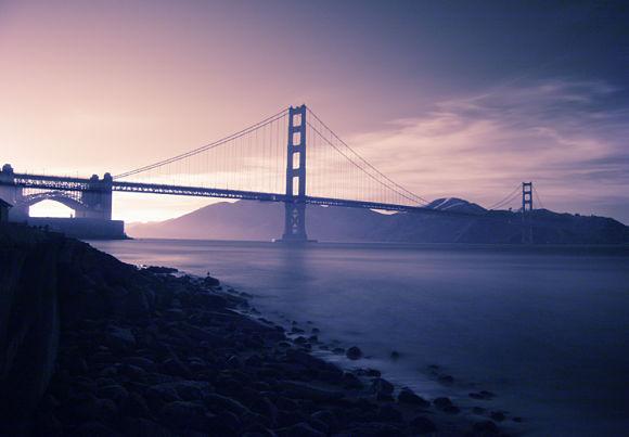 longexposure opt 52 Stunning Long Exposure Photographs