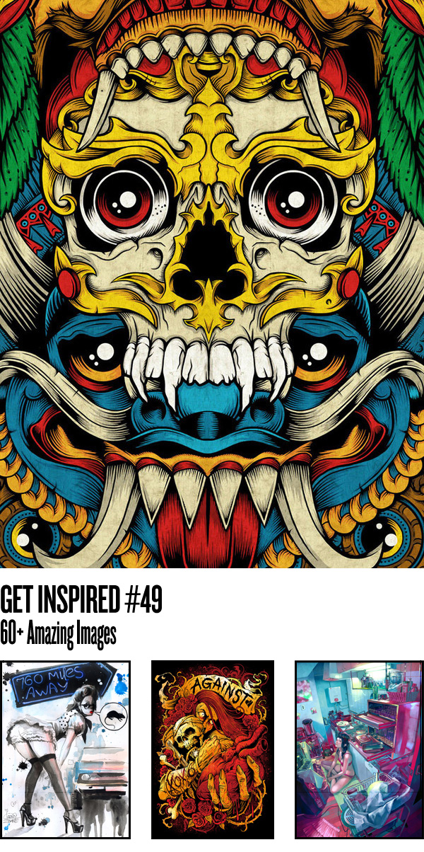 mmdyt1 60+ Amazing Graphic Design Images | Get Inspired #49