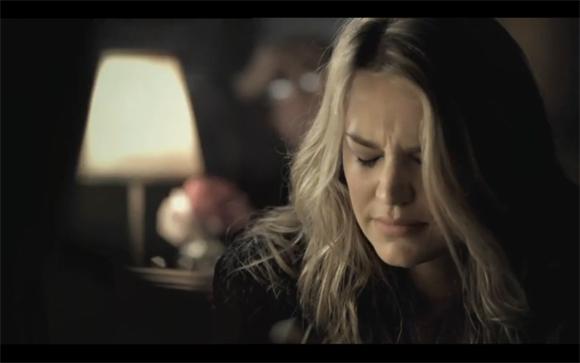 nespressoDYT02 Short Film Commercial by Ben Briand