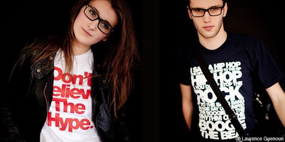 oms11 Win 25 t shirts Original Music Shirt