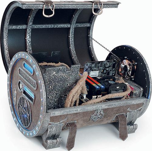Ponga un ordenador en su vida Pc_design_computer_treasure