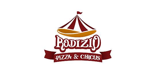 res02 Restaurant Logos – Real Haute Cuisine of Design