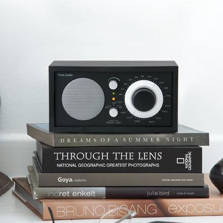 tivoli Tivoli Audio Model One