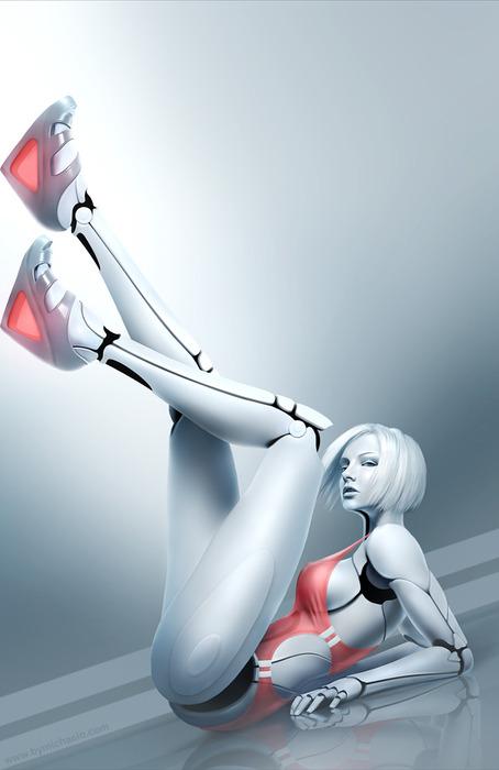 tumblr l7hf7yRm3P1qa33qco1 500 Robotnik World